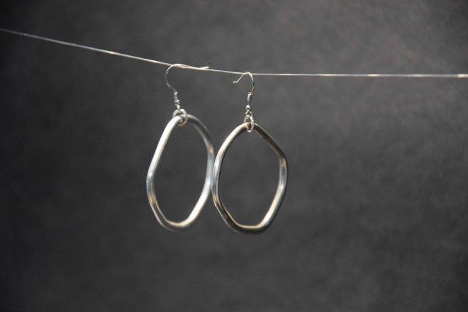 004-annick-juwelen