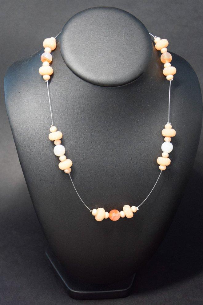 009-annick-juwelen