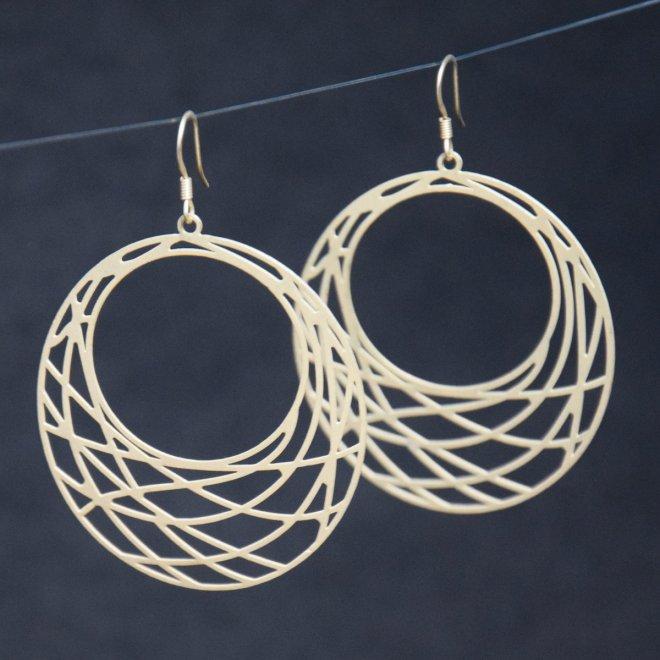 012-annick-juwelen