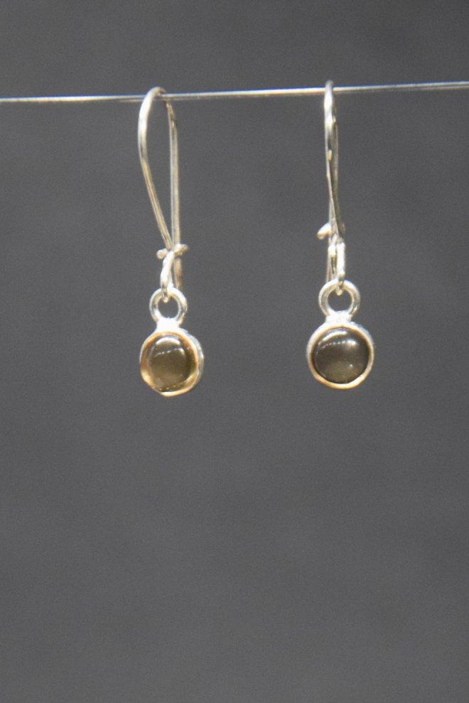 juwelen-zilver-007
