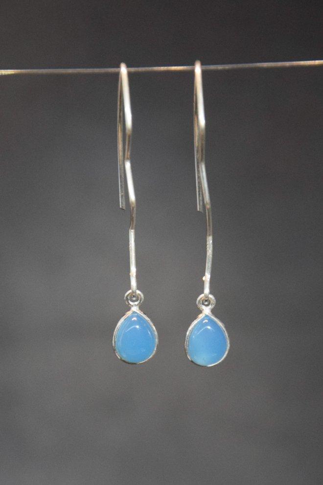 juwelen-zilver-008