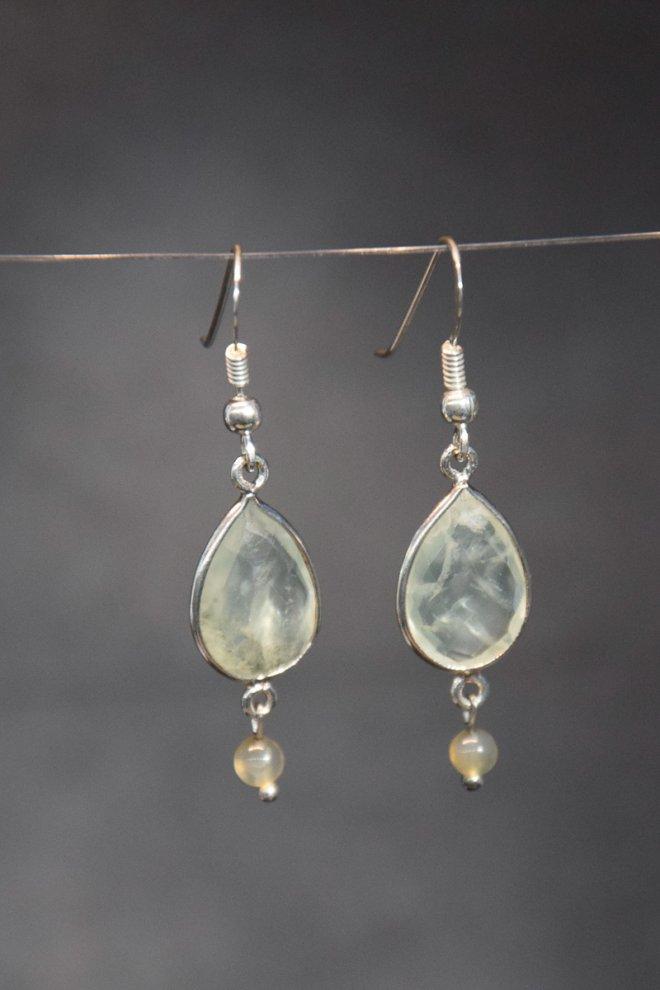 juwelen-zilver-009