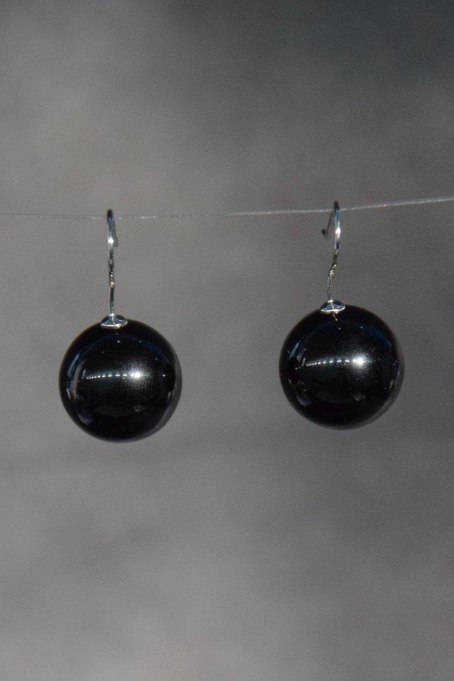 juwelen-zilver-010