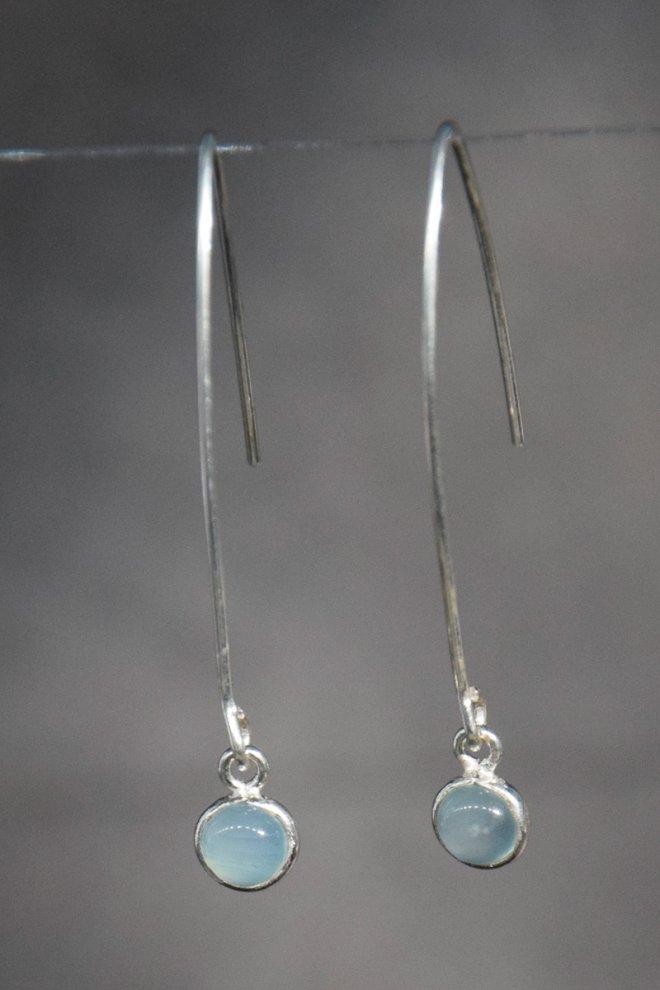 juwelen-zilver-011