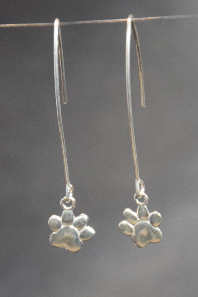 juwelen-zilver-015