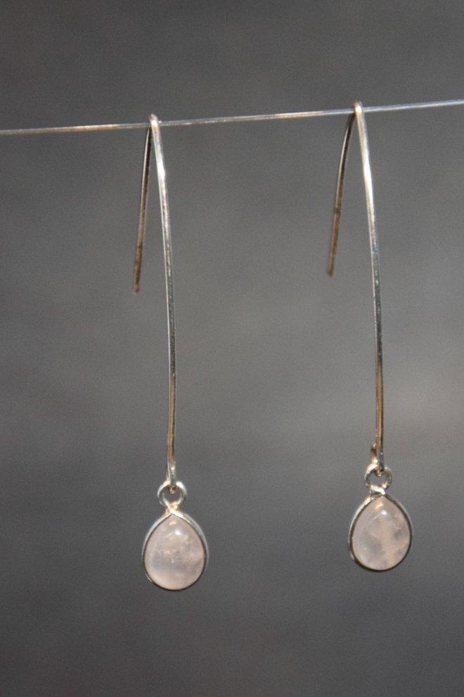 juwelen-zilver-017