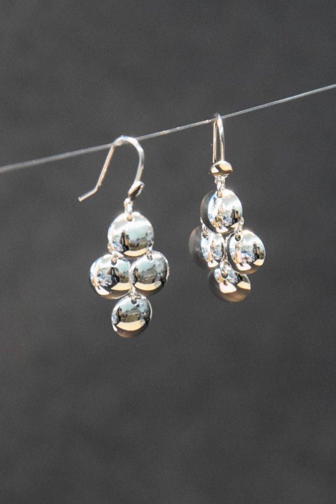 juwelen-zilver-019