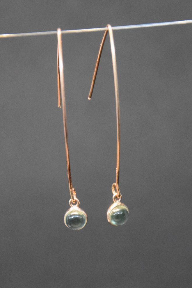 juwelen-zilver-023
