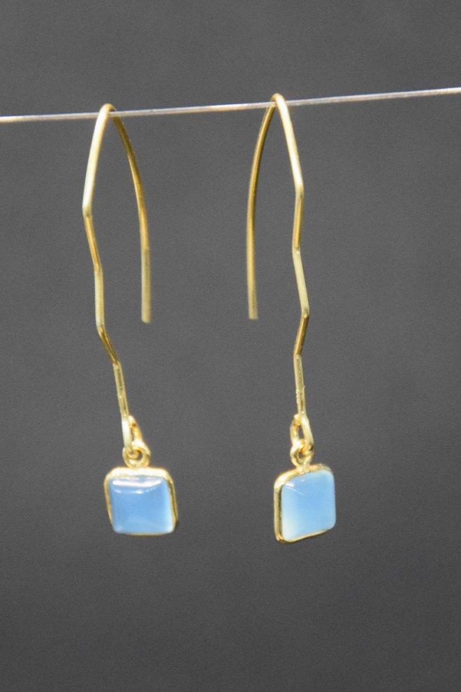 juwelen-zilver-024