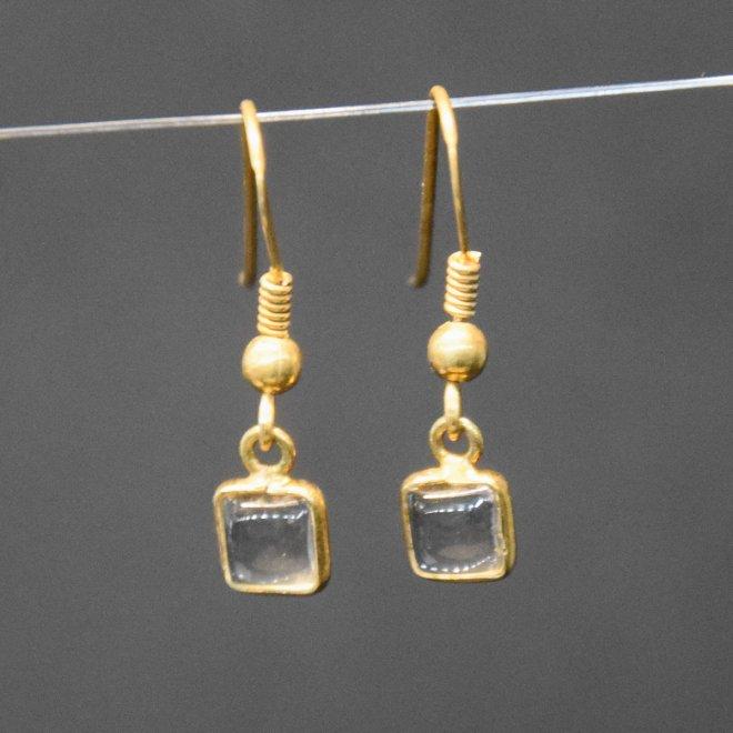 juwelen-zilver-025