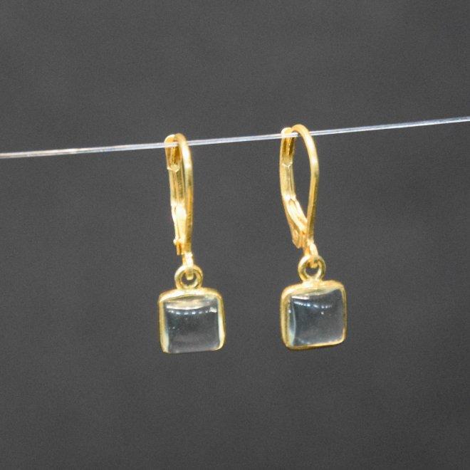 juwelen-zilver-028