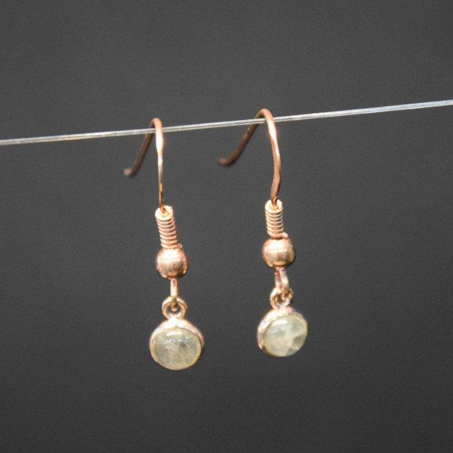 juwelen-zilver-030